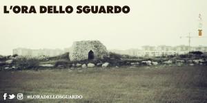 """ONLINE LA CAMPAGNA """"L'ORA DELLO SGUARDO"""""""