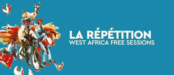westafricasession
