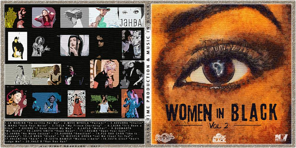 womeninblack2