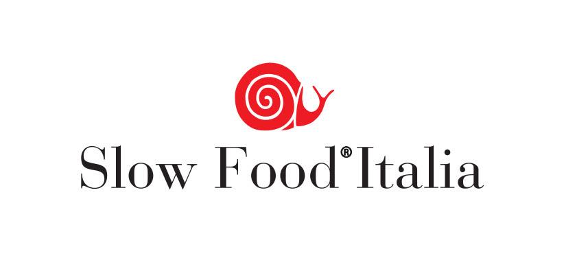 slowfoodlogo