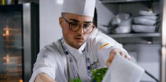 FoodExp 2020 Food Life Experience Chiostro dei Domenicani Lecce