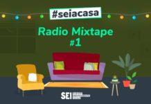 mixtape Seiacasa